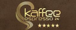 kaffee-espresso24.de