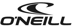 O'Neill https://zakupki-de.com.ua/go/aHR0cDovL3d3dy5vbmVpbGwuY29tL2RlL2RlL2hvbWU=