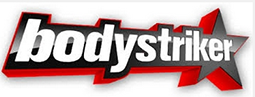 bodystriker.de