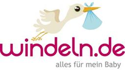 windeln.de