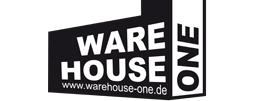 warehouse-one.de