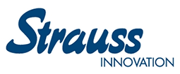 strauss-innovation.de