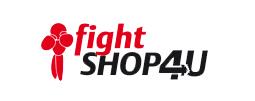 fightshop4u.de