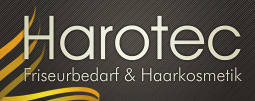 harotec.de