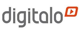 digitalo.de