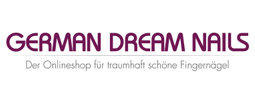 german-dream-nails.com