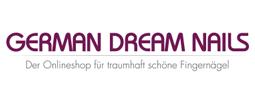 german-dream-nails.com