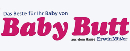 babybutt-de.erwinmueller.com