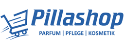 pillashop.de