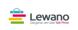 lewano.de