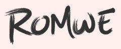 de.romwe.com