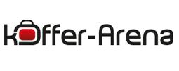 koffer-arena.de