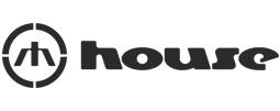 housebrand.com