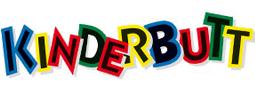 kinderbutt-de.erwinmueller.com