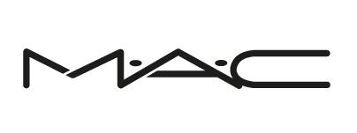 maccosmetics https://zakupki-de.ru/go/aHR0cHM6Ly93d3cubWFjY29zbWV0aWNzLmRlLw==