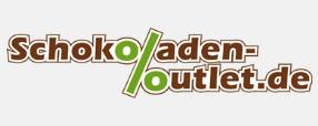 Schokoladen outlet https://zakupki-de.ru/go/aHR0cHM6Ly93d3cuc2Nob2tvbGFkZW4tb3V0bGV0LmRlLw==