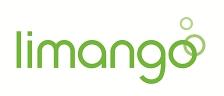 limango-outlet.de