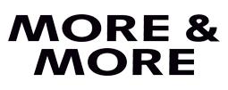 more-and-more.de