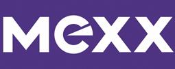mexx.de