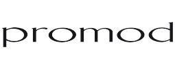 promod.de