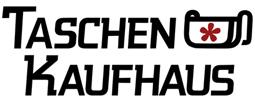 taschenkaufhaus.de