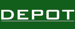depot-online.com