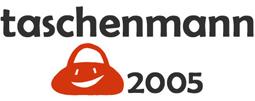 taschenmann2005.de