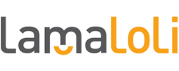 lamaloli.com
