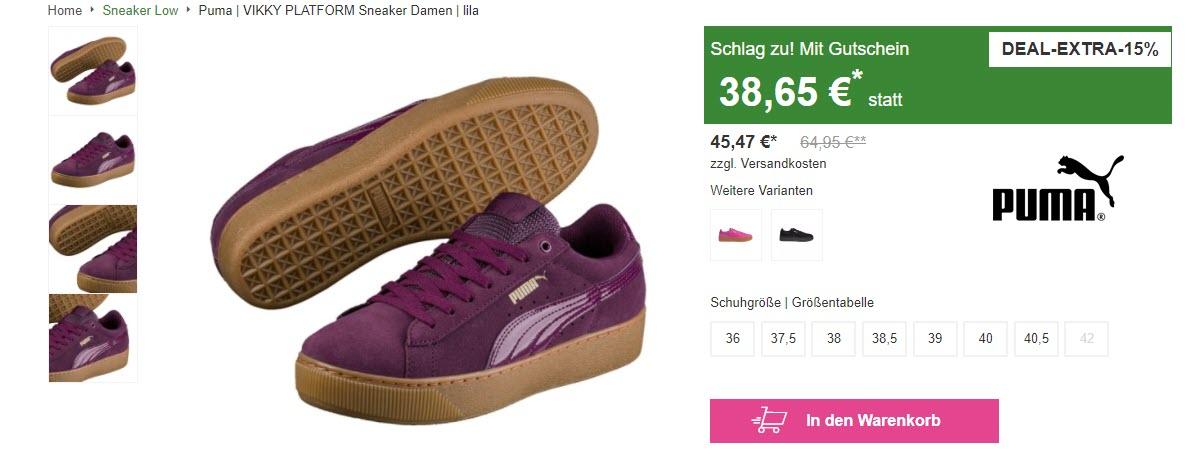 Спортивная обувь дополнительно на sale Доп. скидка 15%