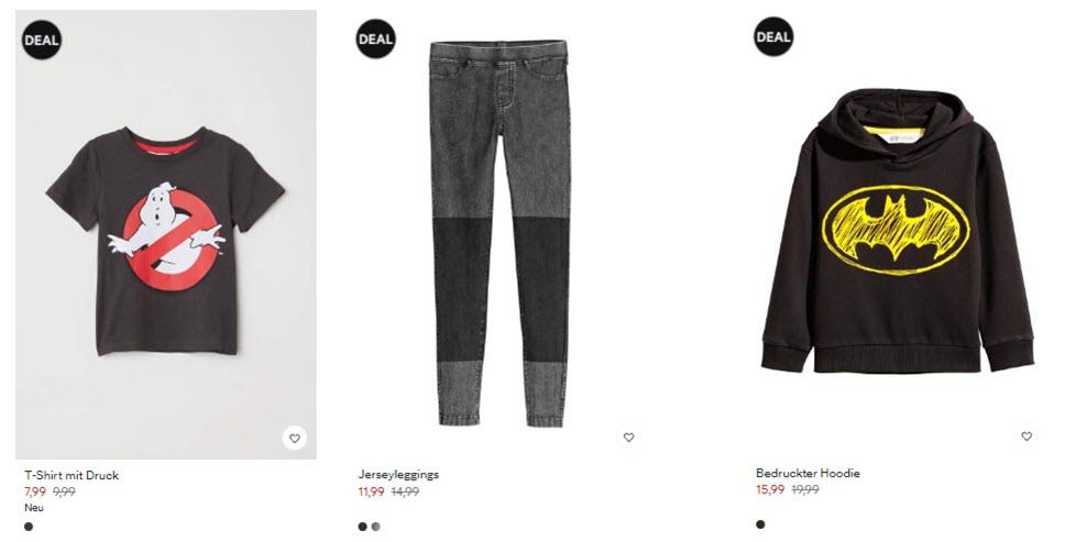 Скидки в день 8 марта скидка 20% из магазина H&M (Германия)