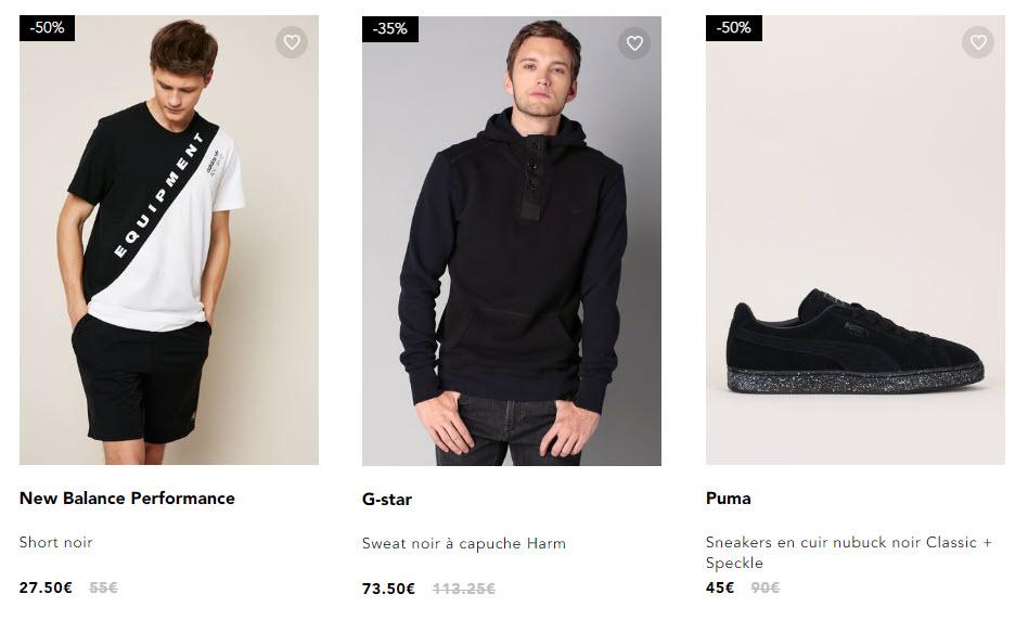 Модная брендовая одежда на вторую единицу из SALE Доп. скидка 100%