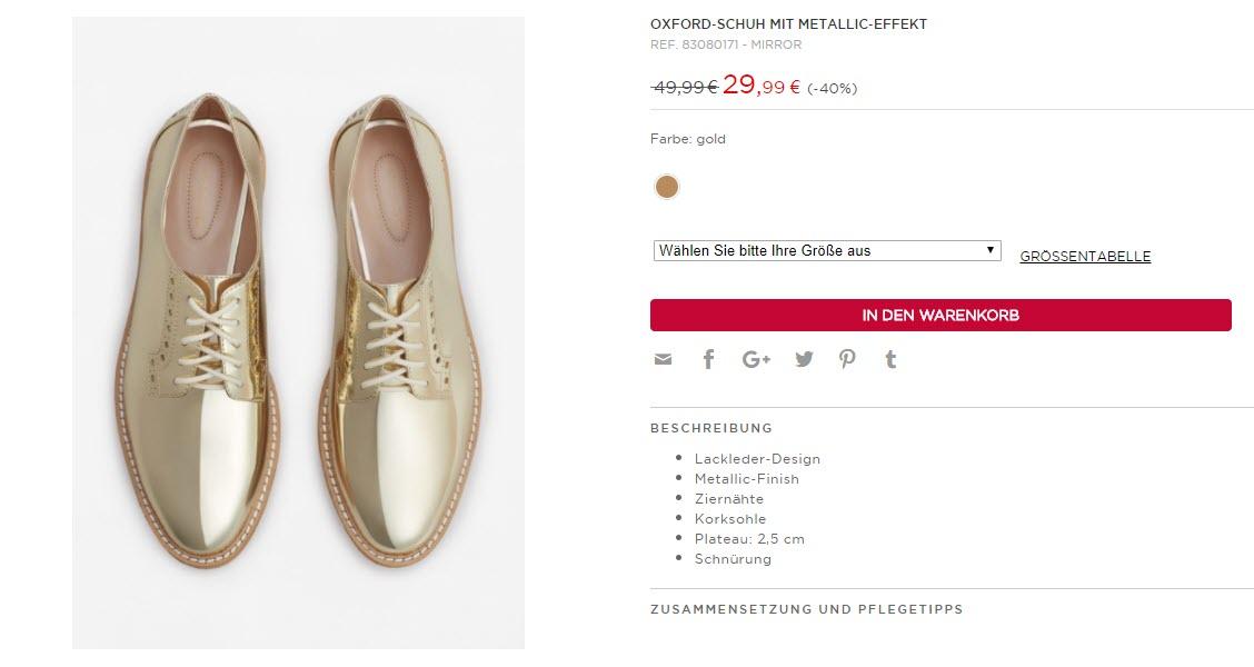 Одежда и обувь скидки до 50% из магазина MANGO Outlet (Германия)