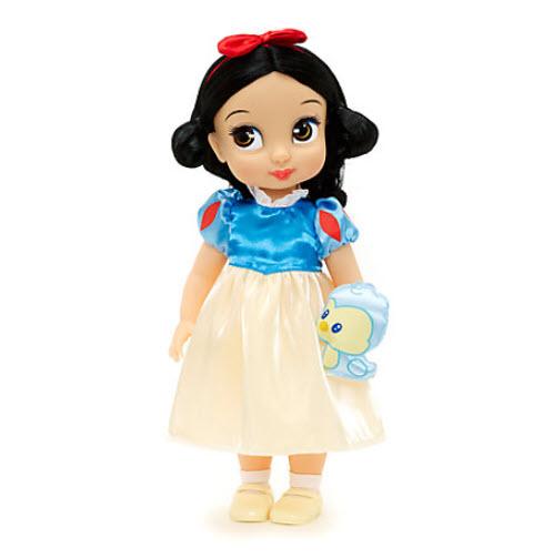 Детство принцесс  и История игрушек скидка 30% из магазина shop disney (Германия)