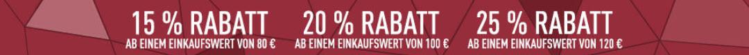 На SALE ассортимент, последний день Доп. скидка до 25% из магазина Reebok (Германия)