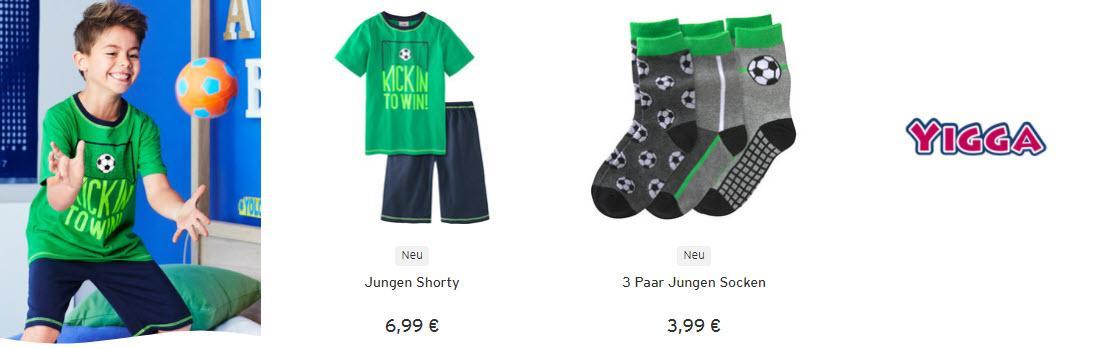 Детская и женская одежда Доп. скидка 20% из магазина Ernstings family (Германия)