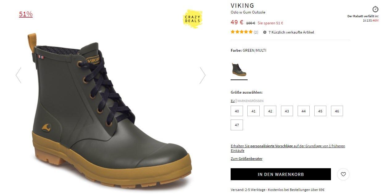 Брендовая мужская обувь скидка 50%