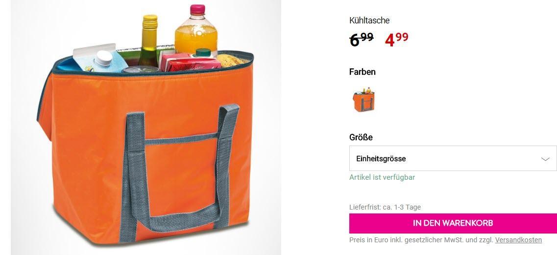 Полезные товары для дома Доп. скидка 20% из магазина Adler (Германия)