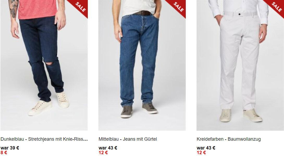 f53ff3a4db0 Распродажа мужской одежды и обуви Скидки до 80% из магазина Next (Германия)