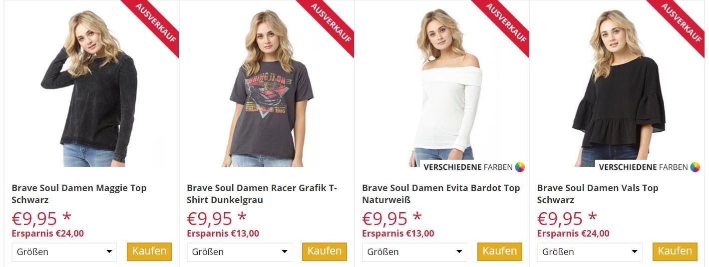 Распродажа женской одежды и аксессуаров Скидки до 90% из магазина MandM Direct (Германия)