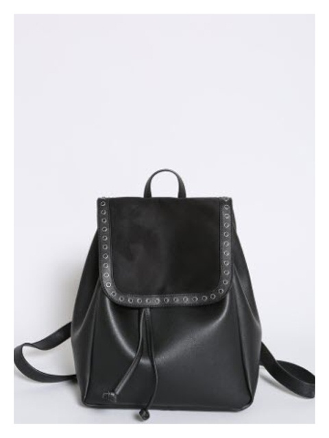 441e1482639c Женские сумки Скидки до 50% из магазина Pimkie (Германия)