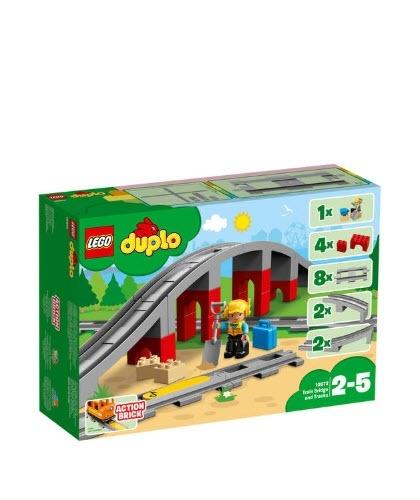 Конструктор Lego  Скидки до 15% из магазина GALERIA Kaufhof (Германия)