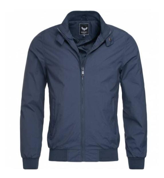 Мужская одежда  Скидки до 80% из магазина SportSpar (Германия)