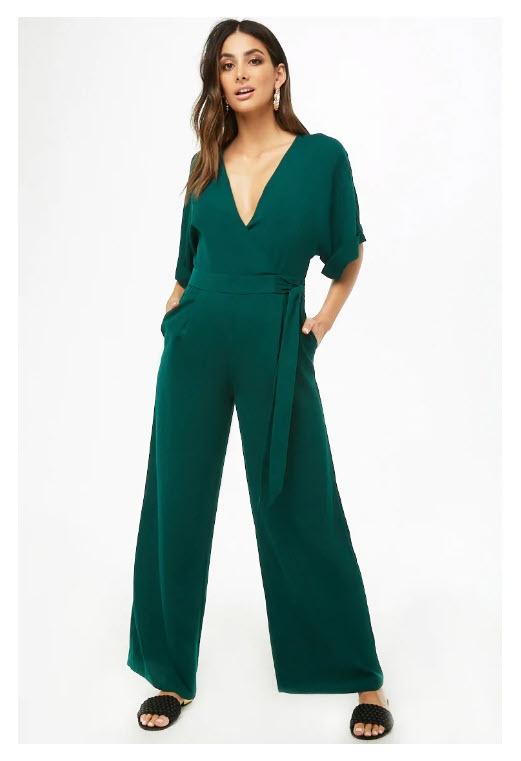 Женская одежда Скидки до 50% из магазина Forever21 (Германия)