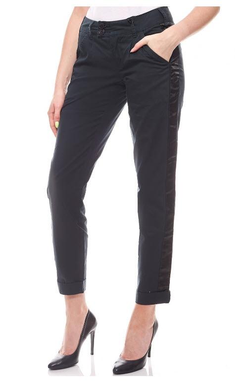 Женская одежда Скидки до 92% из магазина Оutlet46 (Германия)