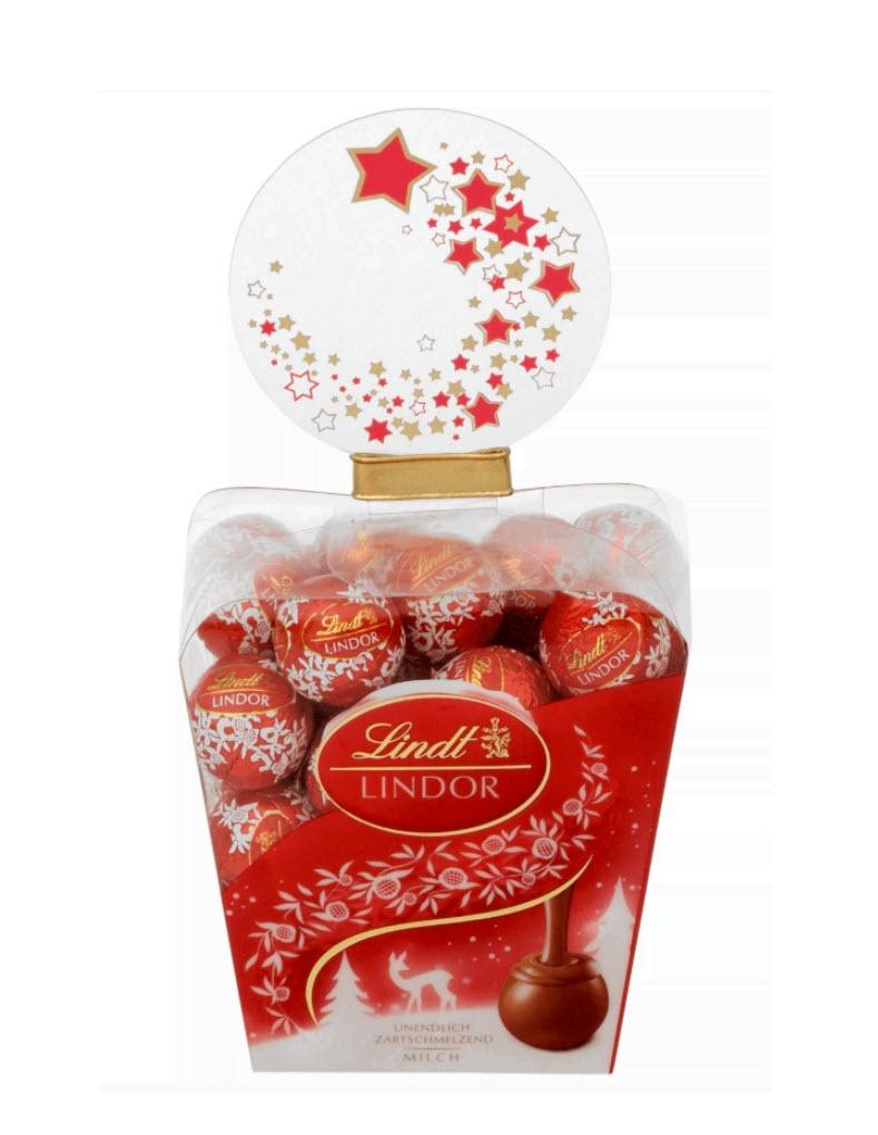 Сладости к Новому году! Выкуп 1 декабря в 16:00 Скидки до 50% из магазина World of Sweets (Германия)