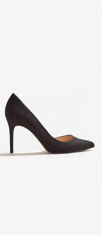 Праздничная одежда и обувь Скидка 30% из магазина MANGO Outlet (Германия)
