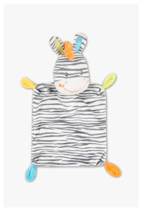 Детская одежда пополнение sale Скидки до 50% из магазина C&A (Германия)