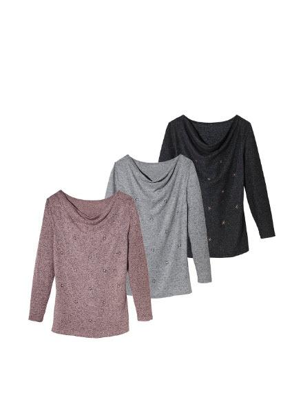 На женскую одежду Доп.скидка 20% из магазина NKD (Германия)