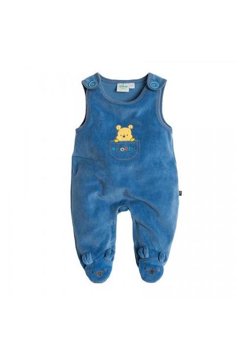 Детская одежда Скидка 50% из магазина Spiele Max (Германия)