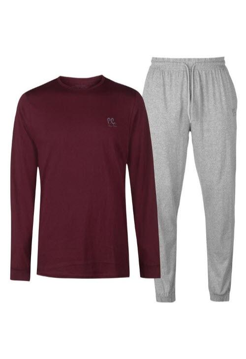 Одежда для дома PierreCardin 2 за 14.40 € Доп.скидка до 50% из магазина Sports Direct (Германия)